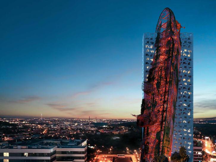 http___cdn.cnn.com_cnnnext_dam_assets_190926115441-01-prague-top-tower (1)